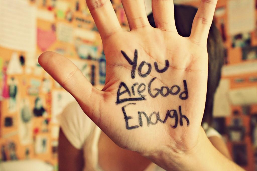 jij-bent-goed-genoeg