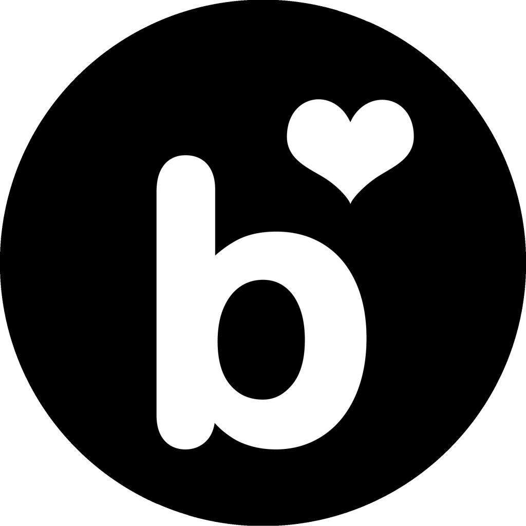 bloglovin-icon
