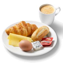 ontbijt_250x250