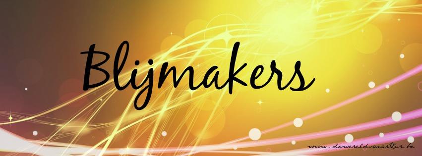 blijmakers