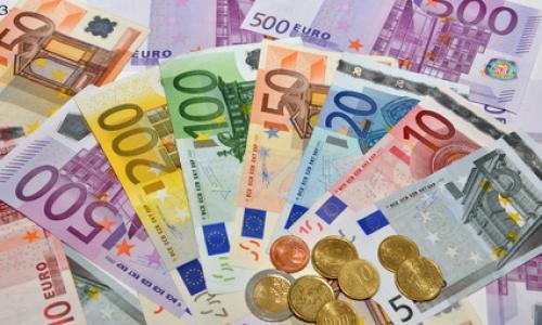 2500-euro-is-echt-te-veel