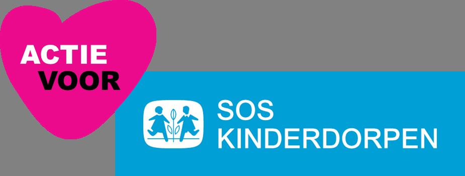 actie-voor-sos-kinderdorpen-bloggersveiling