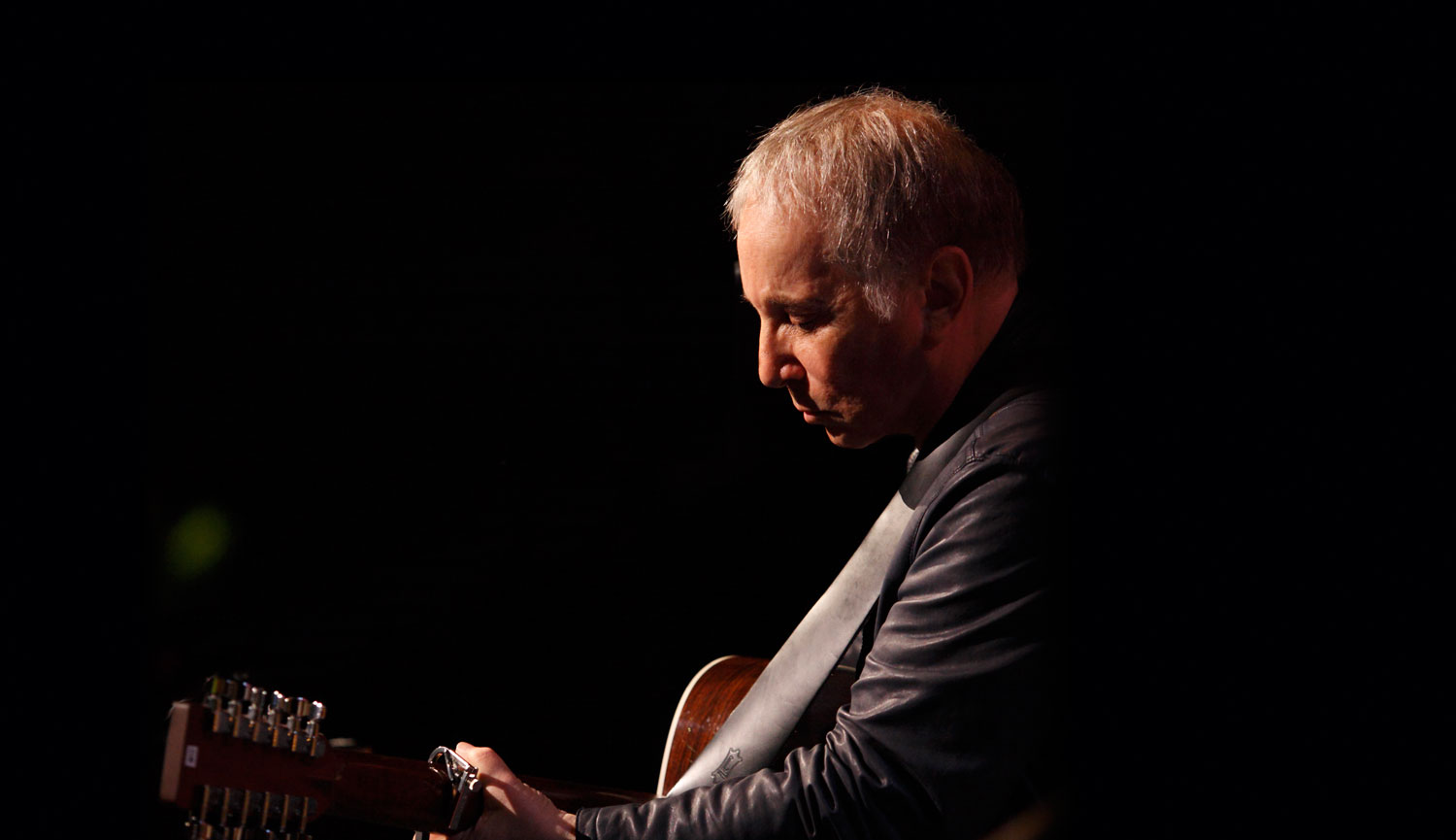 paul-simon-foto-vorst-nationaal-billboard