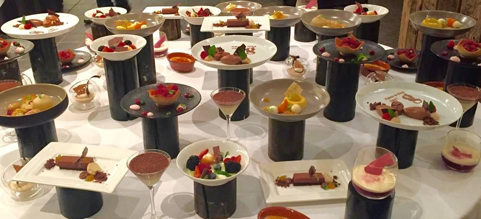 salons-saint-germain-diksmuide-buffet-a-gogo-desserten