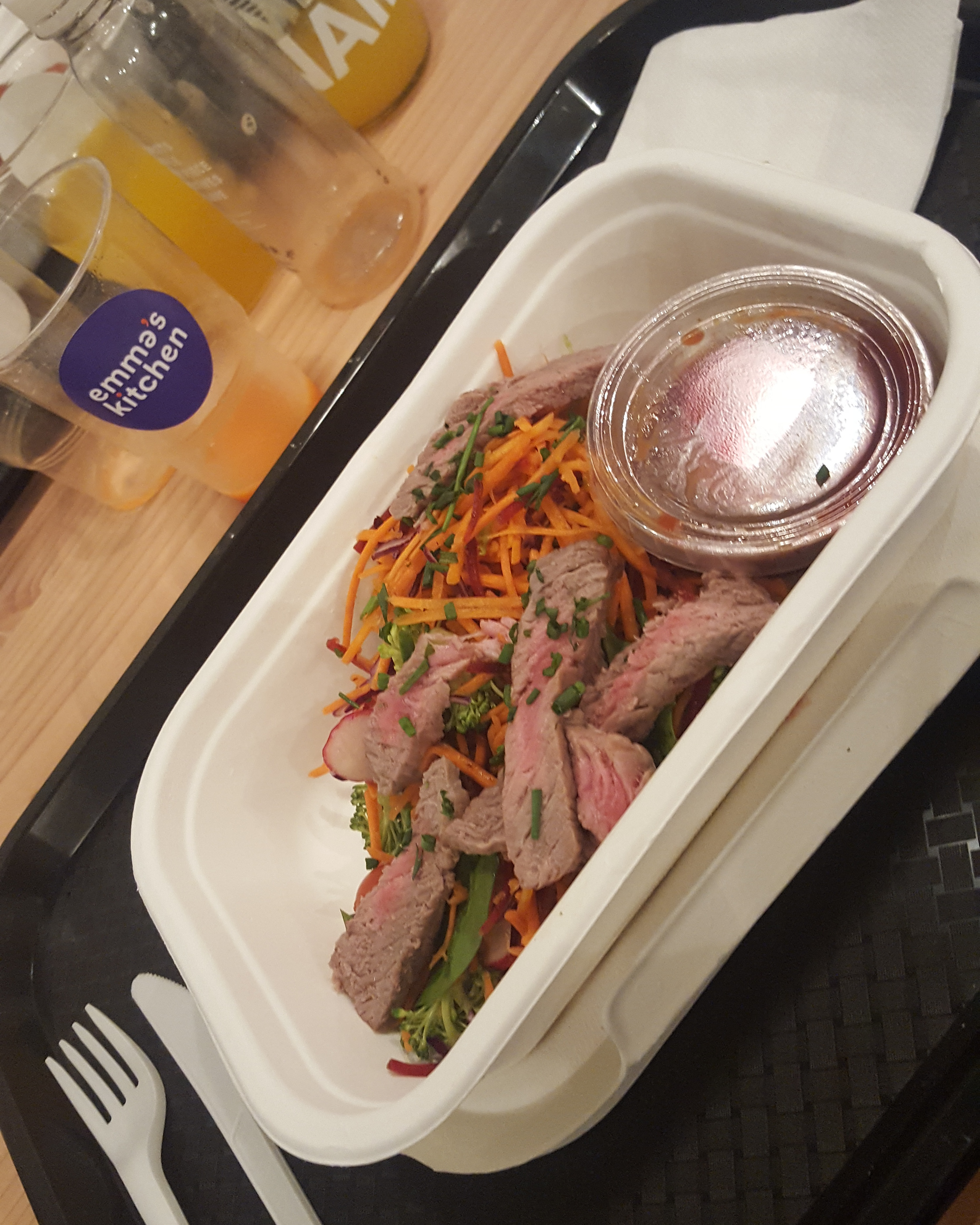 juicy beef emma's kitchen